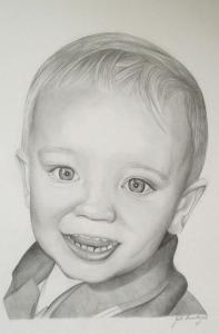 little-boy