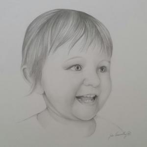 little-girl-portrait