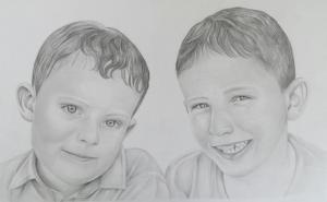 robert-and-william-portrait