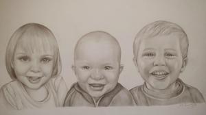 tracys-kids